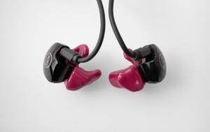 Audio-Technica ATH IM-04