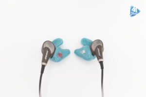 Bose Sound quiet 20