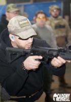 Беруши для стрельбы индивидуальные 44Sound