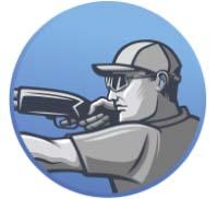 беруши для стрельбы
